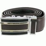 Belts, Braces and Wallets