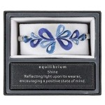 Equilibrium Bracelets and Watches