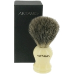 22mm Knot Fine Mixed Badger Shaving Brush