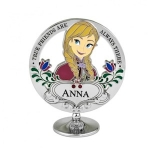 Disney Frozen Anna Freestanding Ornament