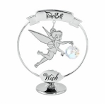 Disney Tinkerbell Wish Freestanding Ornament