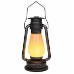 Eternal Flame LED Battery Powered Oil Lamp