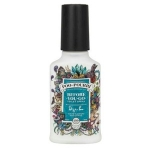 Poo-Pourri Deja Poo Before You Go Toilet Spray 4 oz